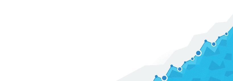 Megamenu-Background-Image