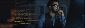 Top wordpress website designers